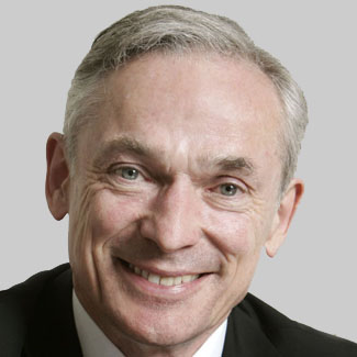 minister-richard-bruton-square-photo