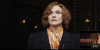 Film Preview & Trailer: Denial – Irish Cinemas Jan 27, 2017