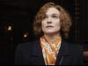 Film Preview & Trailer: Denial – Irish Cinemas Jan 27,2017