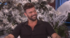 Ricky Martin Has Got Engaged To Jwan