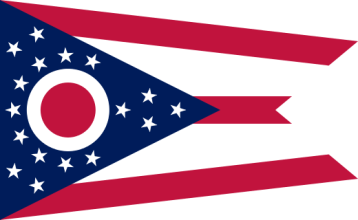 flag_of_ohio-svg