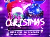Don't Miss: Club GASS XMAS Night!! 9th Dec