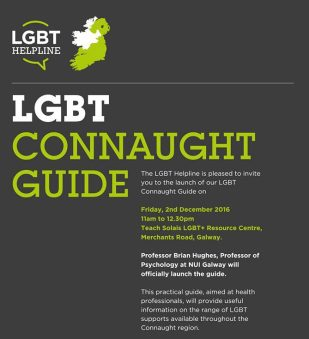 lgbtconnaughtguide
