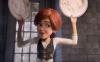 Film & Trailer:Ballerina