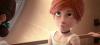 Film Review & Trailer:Ballerina