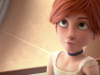 Film Review & Trailer: Ballerina