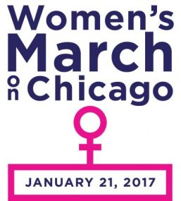 womensmarchchicago2017a
