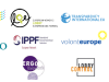 EP – NGOs Concerned Ahead Of OettingerHearing