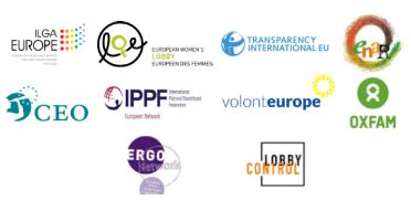 2017_01_05_oettinger_letter_logos