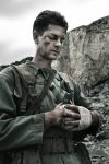 Film Review: Hacksaw Ridge
