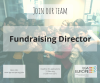 Job Vacancy at ILGA-Europe: Fundraising Director – Apply by 13 February 2017