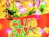 This Year's First Club GASS – January20th!