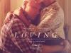 Film Review & Trailer:Loving