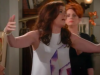 It's Official! Will & Grace Back For 2017-2018 Season (See Trailer)