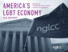 US: First Ever 'America's LGBT Economy'Report