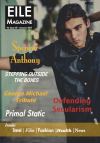 Out Now! EILE Magazine January 2017 Edition – Free!