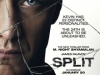 Film Review: Split
