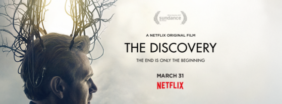 the-discovery2