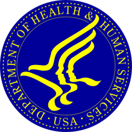 us-deptofhhs-seal-svg