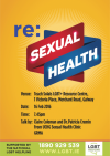 Galway: Free Sexual Health Information Evening