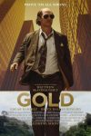 Film Review & Trailer:Gold