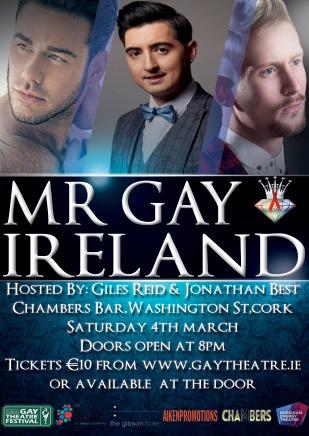 mr-gay-ireland