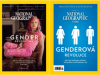 Support open letter to the National Geographic by Czech organisation Trans*parent