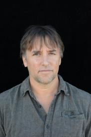 richard_linklater_0-1