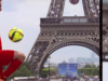 Gay Games: Rendez-vous with Paris in2018!