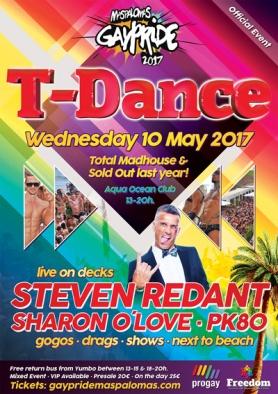 t-dance2017