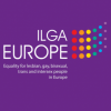 EU Report On LGBTI Asylum Seekers – Member States Need To StepUp