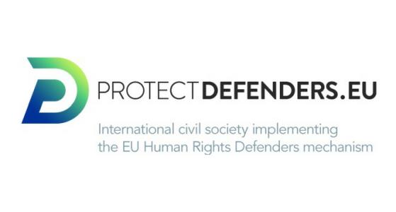 protectdefenderseu