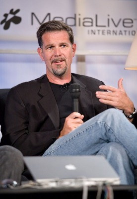 reed_hastings_web_2-0_conference