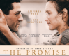 Film: The Promise In Irish Cinemas April 28th