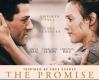 Film: The Promise In Irish Cinemas April28th