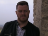 Video: Gay Singer Paul Middleton's New Single – Hanging InThere
