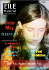 Out Now! EILE Magazine March 2017 Edition – FREE!
