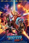 Film Review & Trailer: Guardians of The Galaxy Vol. 2