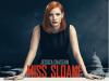 Film: 'Miss Sloane' In Irish Cinemas May12th