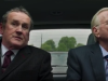 'The Journey' With Colm Meaney As Martin McGuinness, In Irish Cinemas May5th