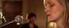 Video: Sitting on Walls – Dublin BandSwords