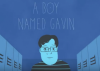 ACLU Video: A Boy Named Gavin