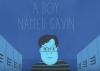 ACLU Video: A Boy NamedGavin