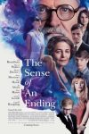 Film Review & Trailer: The Sense Of An Ending