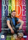 Dublin Bear Pride 2017! All Events FREEAdmission!
