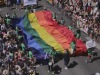 Galway Community Pride Fundraiser –Bingo!