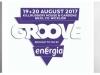 Groove Festival Kilruddery House – Aug 19th &20th
