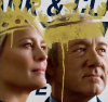 One Nation, Underwood. House of Cards Season 5 Trailer!