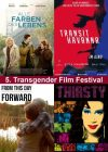 Transgender Film Festival Awards 2017!