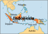 Indonesia: Gay Community Go Underground After Police Raids